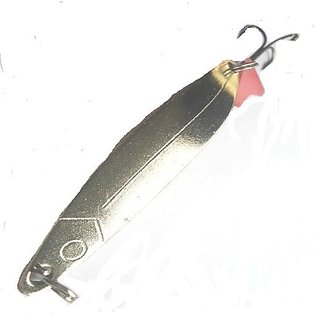 Fishing Hook Metal