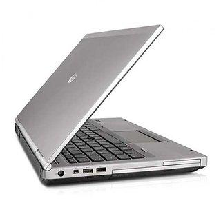 HP Elitebook 8470p Laptop 3rd Gen Intel Core i5 8 GB RAM 1 TB HDD