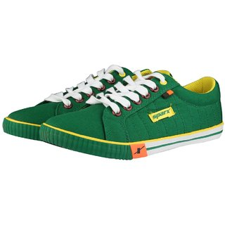 buy sparx men sm273 casual shoes for mensgreen online