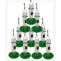 medium water feeder   pack of 10
