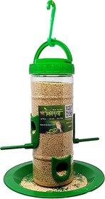 medium bird feeder
