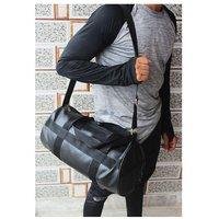 Bag King Gym Bag