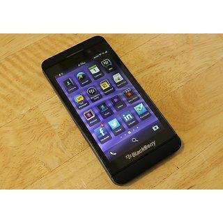 BlackBerry Z10 16GB 2GB RAM Refurbished Mobile Phone
