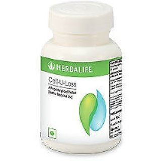 Herbal life Cell u loss weight loss suplement!