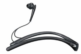 U Level  Bluetooth Stereo Headset Flexible Joint with Neckband