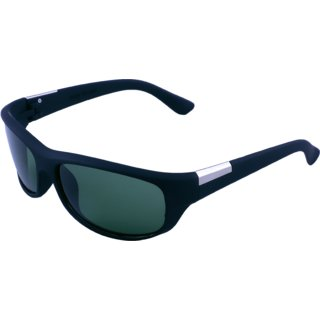 Aleybee uv protected aviator green