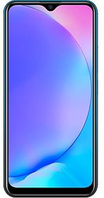 Vivo Y17 128GB 4GB RAM Smartphone New