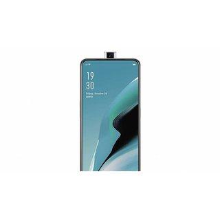 Oppo Reno2 Z 256GB 8GB RAM Smartphone New