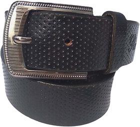 Forever99 100 Genuine leather Black belt for men formal and belts for boys leather belt for men formal branded -belts for men