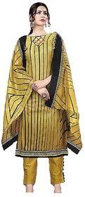 Karachi Cotton Designer Printed Dress Material Salwar Suit