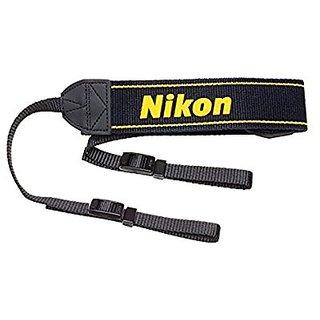 Color : A1 Camera Belt Accessory Camera Neck Shoulder Strap Belt for DSLR//SLR//Digital Camera Durable