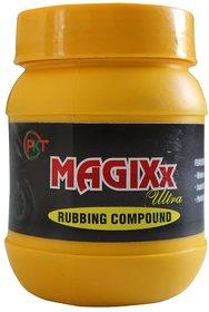 Magixx Ultra Rubbing Compound