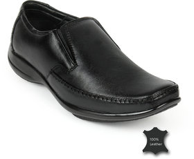 leather formal shoes for mens