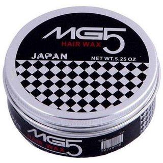Hair wax MG5 For Men