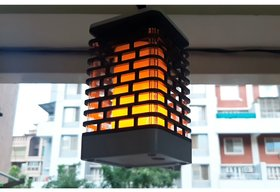 LED Flame Light, Solar operated Fire light, Garden Light, Table Lamp, Night Lamp, USB operated lamp, Dinning Table