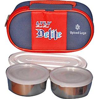 Multi Purpose Lunch Box