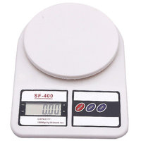 Digital Kitchen Scale Electronic Digital Kitchen Weighing Scale 10 Kgs Weight Measure Vegetable/Jewellery