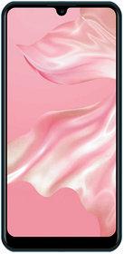 I Kall K6 Smart Phone (4GB Ram, 32GB Storage)