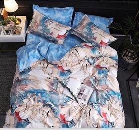 NAN-comforter-set