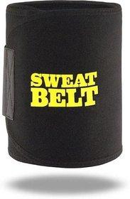 Aaradhyaa Upper Body Hot Shaper Sweat Belt (Regular)