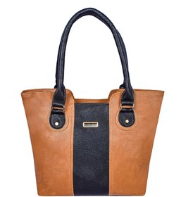 Modern shoulder bag for ladies by All Day 365