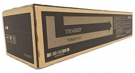 KYOCERA TK-3607 BLACK TONER CARTRIDGE
