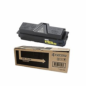 KYOCERA TK-1144 TONER CARTRIDGE