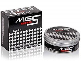MG5 Japan Hair Wax for Hair Styling 100 Gms