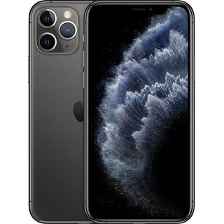Apple iPhone 11 Pro Max 64 GB Space Grey