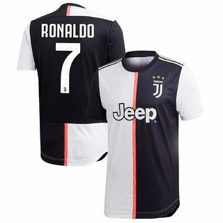 juventus football jersey for 2019