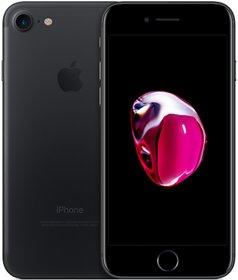 Refurbished Apple iPhone 7 32Gb  Smartphone