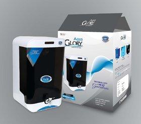 aqua glory ro system(best quality)