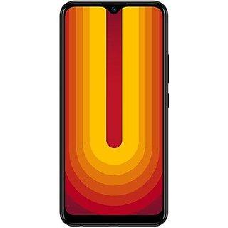 vivo U10 32GB 3GB RAM Smartphone New