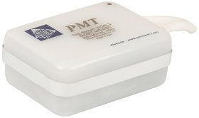 PMT Smart WiFi AC Controller (White)