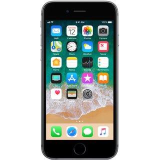 Apple iPhone 6 64 Gb Refurbished Mobile Phone