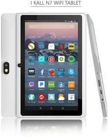 IKALL N7 7Inch Display Tablet 216GB Wifi Android 60 Marshmallow - Assorted Color