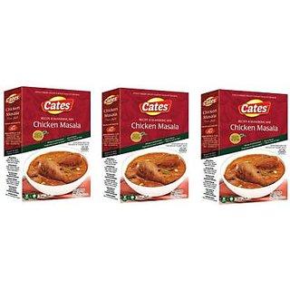 Chicken Masala Pack Of 3