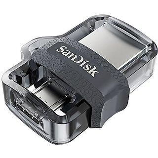 SanDisks Cruzer Blade 64GB USB 20 Flash Drivee DIWALI OFFER 22