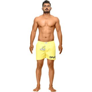Banana Swag Men Boxer