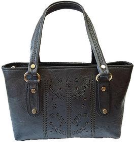 Stylish  Attractive design shoulder handbag for girls