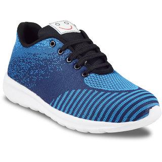 Rebelbe sports shoes for boys, gym, running, walking sports men's shoe