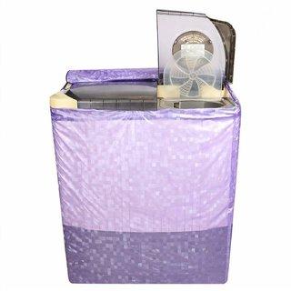 CASA-NEST 1pc/Washing Machine Cover