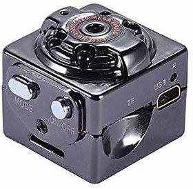 Mini 1080P Full HD 12MP Digital Mini Infrared Night Vision Micro Spy Camera JXQ08