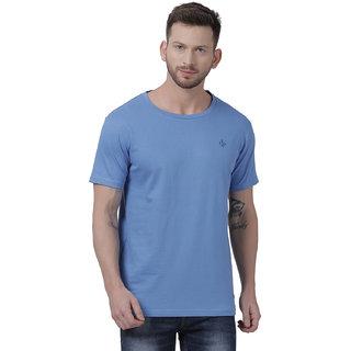 T-TOG Men's Cotton T-shirt
