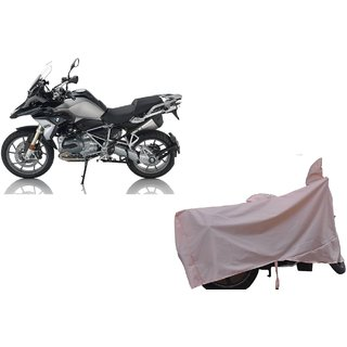 Anlope PINK (4X4) Bike Body Cover For BMW R 1200 GS