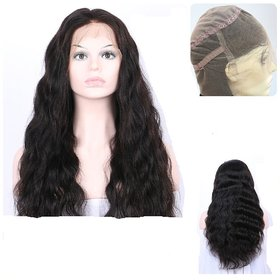 BUYERS CHAIN  sythetic hair wig for women (size 10,Dark Brown)