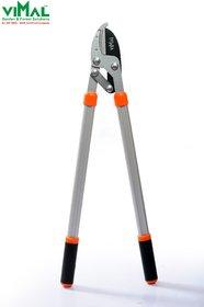 Vimal Anvil Lopper- Alluminium Handles