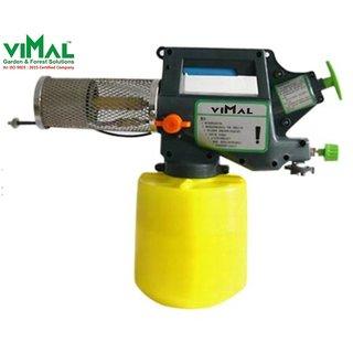 Vimal Mini Fogging Machine