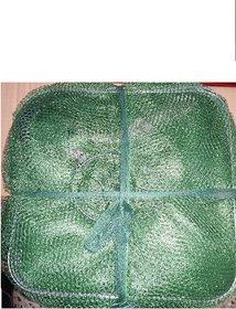 Fishing Net bag fish care small mesh net bags fishnet
