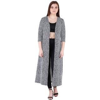 Aarmy fit ladies westren  winter wear shurg